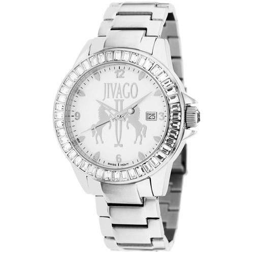 Jivago Folie Jv4215 Women's Watch