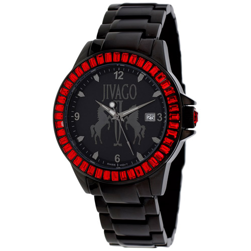 Jivago Folie Jv4216 Women's Watch