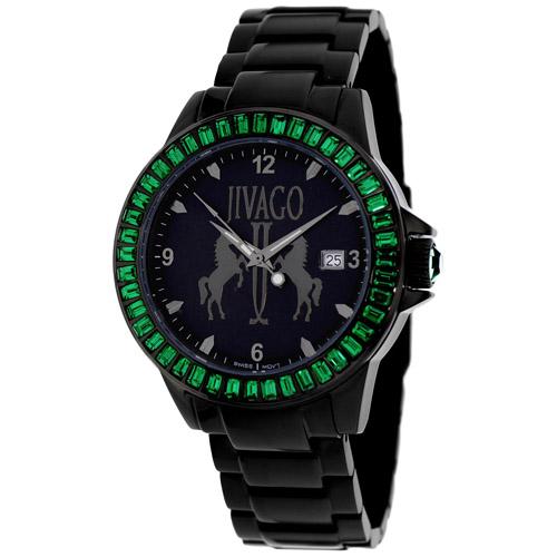 Jivago Folie Jv4217 Women's Watch