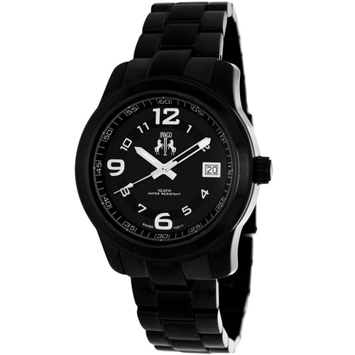 Jivago Infinity Jv5210 Women's Watch