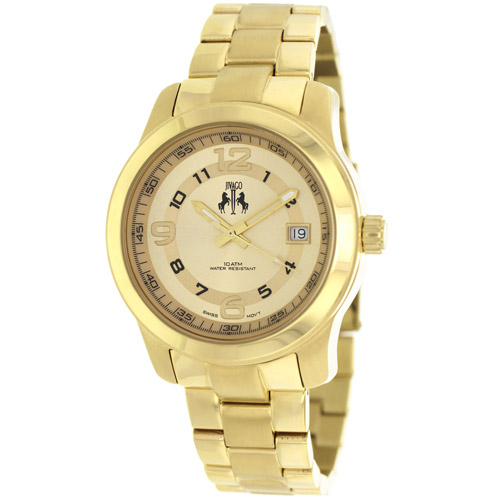 Jivago Infinity Jv5211 Women's Watch