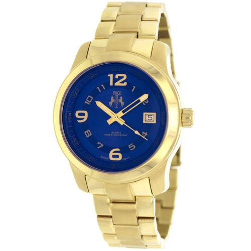 Jivago Infinity Jv5217 Women's Watch