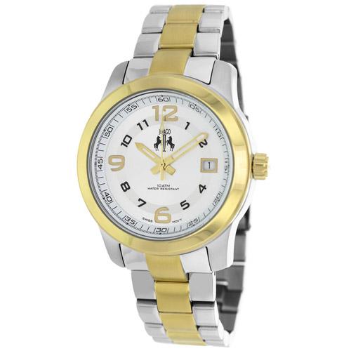 Jivago Infinity Jv5219 Women's Watch