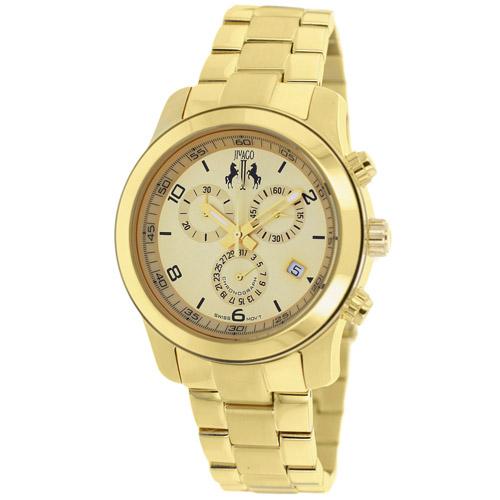 Jivago Infinity Jv5221 Women's Watch