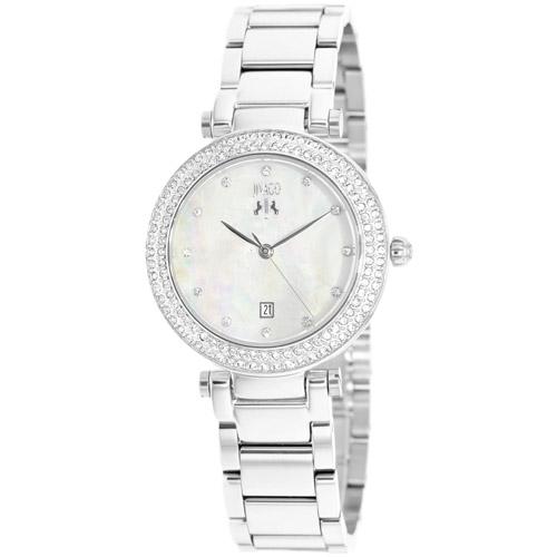 Jivago Parure Jv5310 Women's Watch