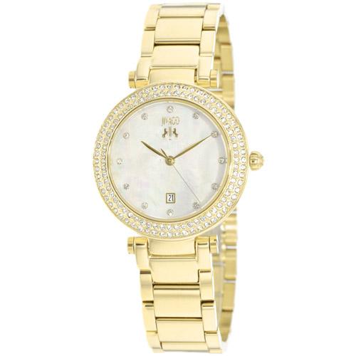Jivago Parure Jv5311 Women's Watch