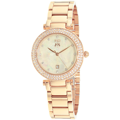 Jivago Parure Jv5312 Women's Watch