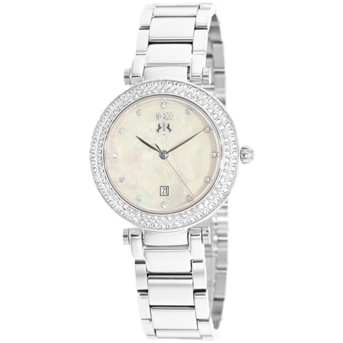 Jivago Parure Jv5313 Women's Watch
