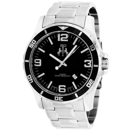 Jivago Ultimate Jv6117 Men's Watch