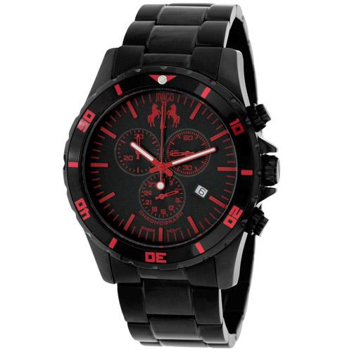Jivago Ultimate Jv6126 Men's Watch