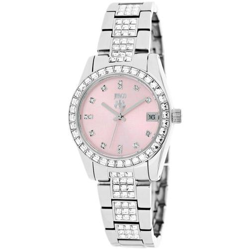 Jivago Magnifique Jv6414 Women's Watch