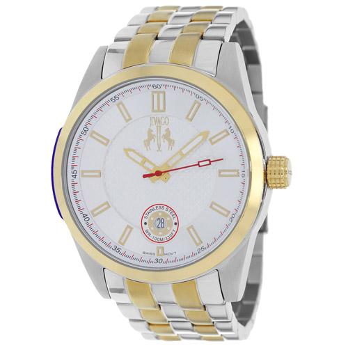 Jivago Rush Jv7112 Men's Watch