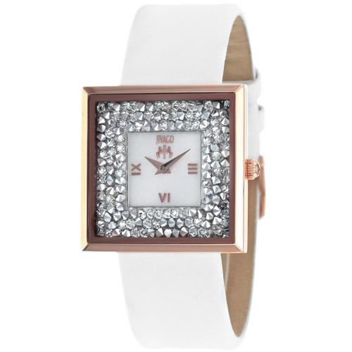 Jivago Brillance-S Jv7412 Women's Watch