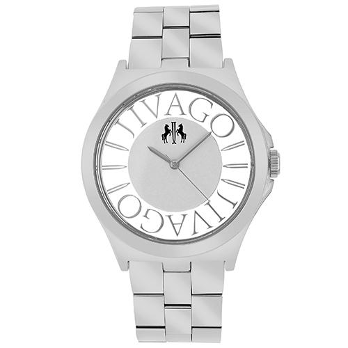 Jivago Fun Jv8410 Women's Watch