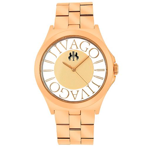 Jivago Fun Jv8411 Women's Watch