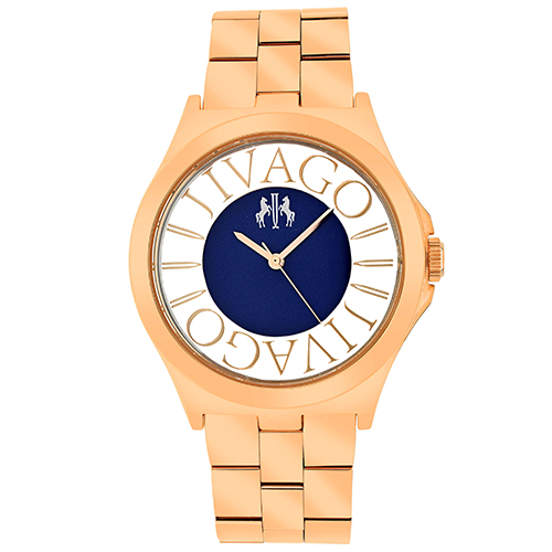 Jivago Fun Jv8412 Women's Watch