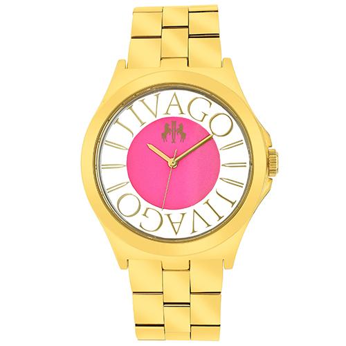 Jivago Fun Jv8413 Women's Watch