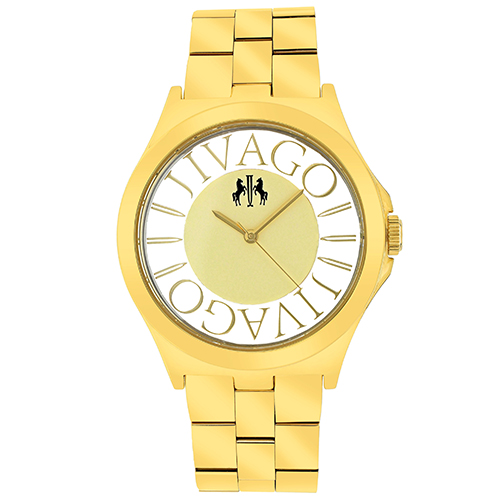 Jivago Fun Jv8414 Women's Watch