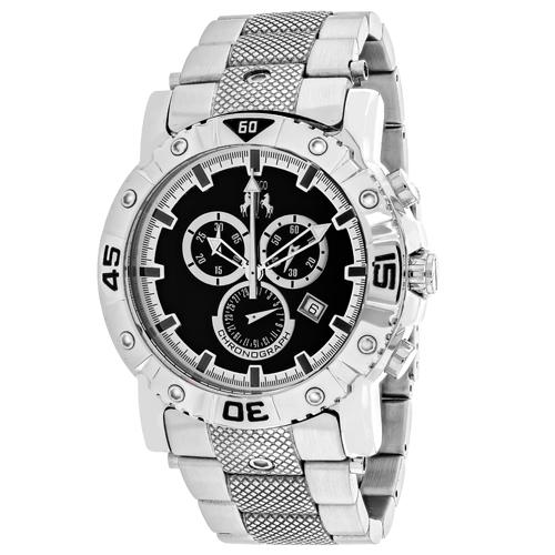 Jivago Titan Jv9120Xl Men's Watch