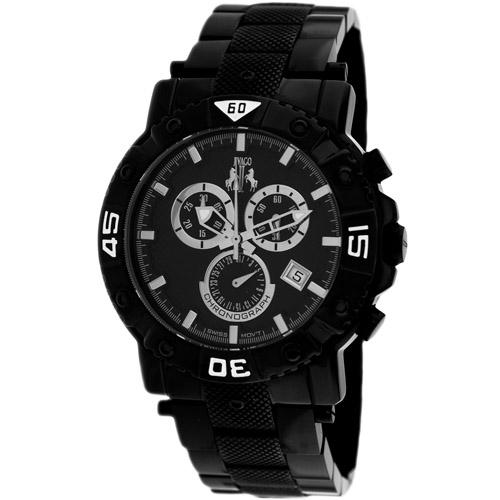 Jivago Titan Jv9121 Men's Watch