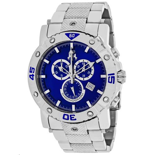 Jivago Titan Jv9125Xl Men's Watch