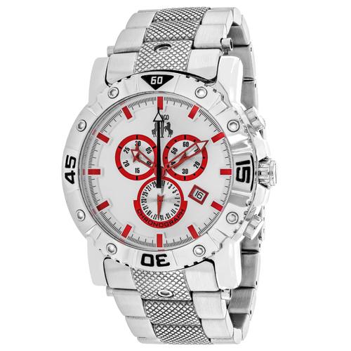 Jivago Titan Jv9128Xl Men's Watch