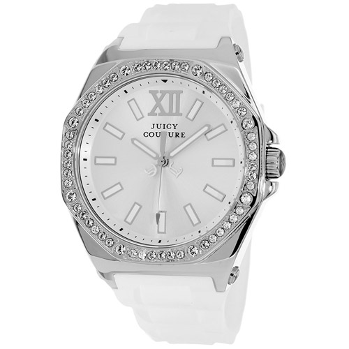 Juicy Couture Rich Girl 1901031 Women's Watch