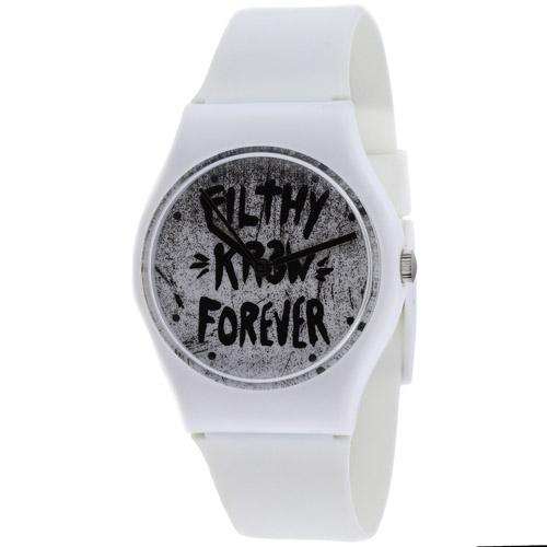 Kr3W Freshman K1341W Women's Watch