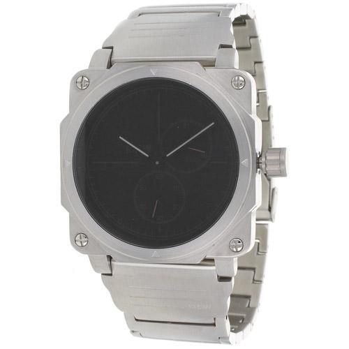 Kr3W Vanquish K1440S Men's Watch