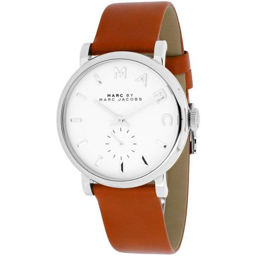 Marc Jacobs Baker Mbm1265 Women's Watch