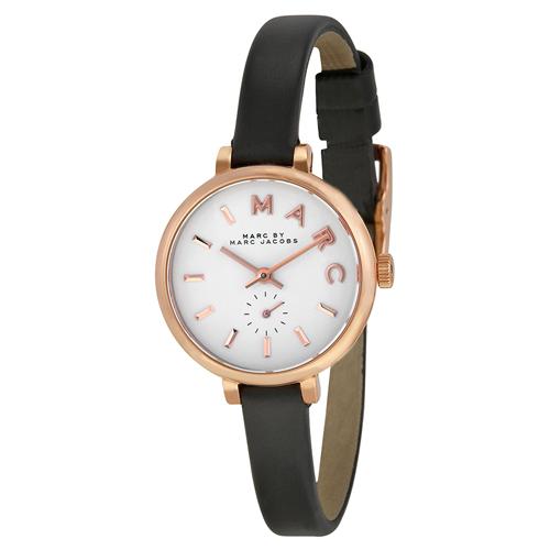 Marc Jacobs Sally Mbm1352 Women's Watch