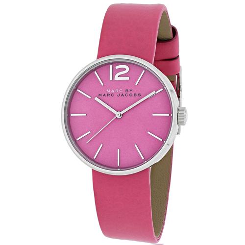 Marc Jacobs Peggy Mbm1369 Women's Watch