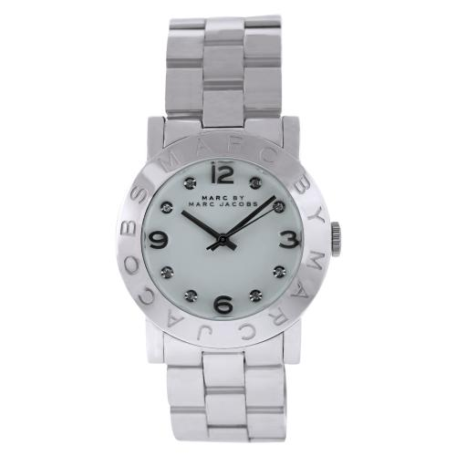 Marc Jacobs Amy Mbm3054 Women's Watch