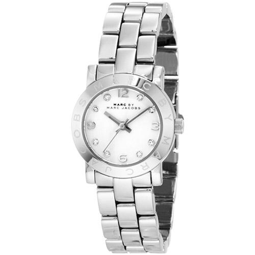 Marc Jacobs Amy Mbm3055 Women's Watch