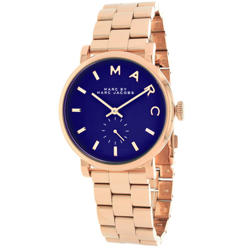 Marc Jacobs Baker Mbm3330 Women's Watch