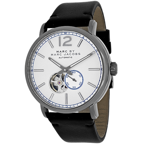 Marc Jacobs Fergus Mbm9716 Men's Watch