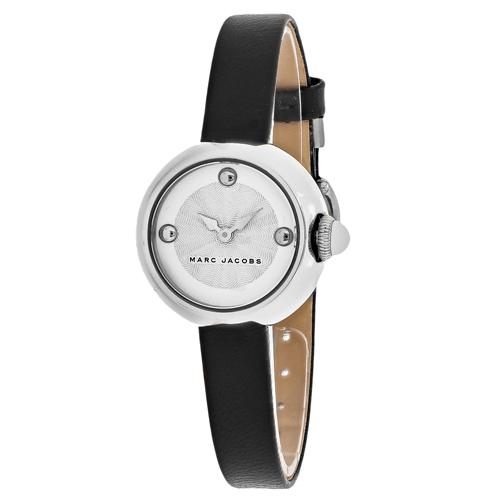 Marc Jacobs Courtney Mj1430 Women's Watch