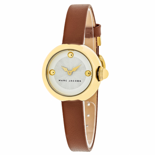 Marc Jacobs Courtney Mj1431 Women's Watch