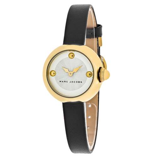 Marc Jacobs Courtney Mj1432 Women's Watch