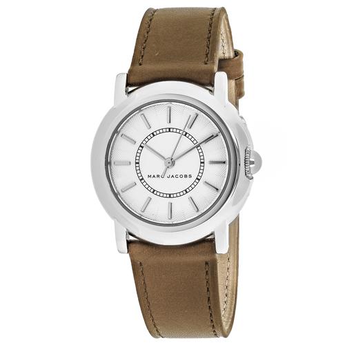 Marc Jacobs Courtney Mj1448 Women's Watch