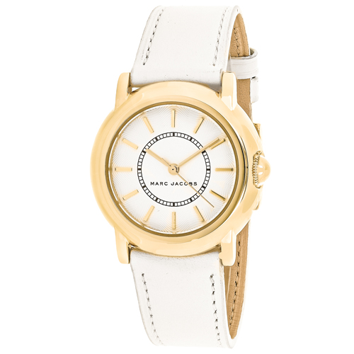Marc Jacobs Courtney Mj1449 Women's Watch