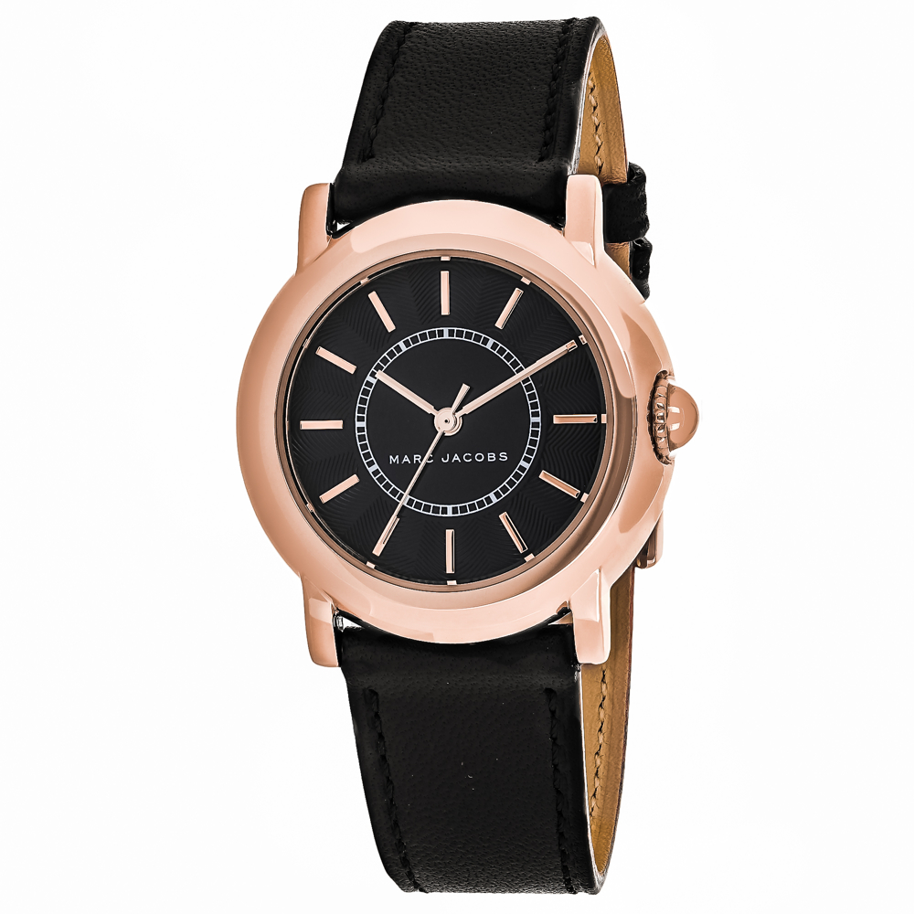 Marc Jacobs Courtney Mj1450 Women's Watch