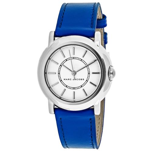 Marc Jacobs Courtney Mj1451 Women's Watch