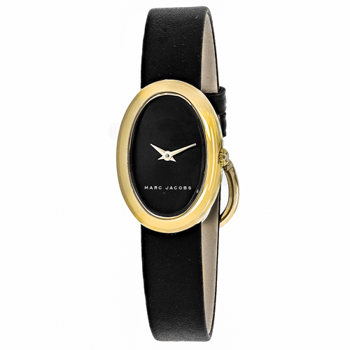 Marc Jacobs Cicely Mj1454 Women's Watch