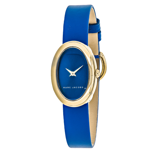 Marc Jacobs Cicely Mj1455 Women's Watch