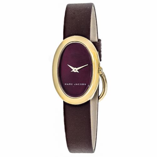 Marc Jacobs Cicely Mj1456 Women's Watch