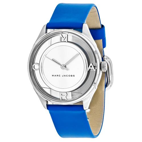 Marc Jacobs Thther Mj1458 Women's Watch