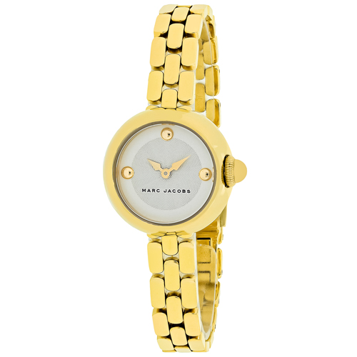 Marc Jacobs Courtney Mj3457 Women's Watch