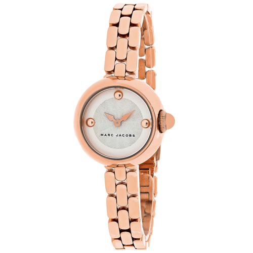 Marc Jacobs Courtney Mj3458 Women's Watch