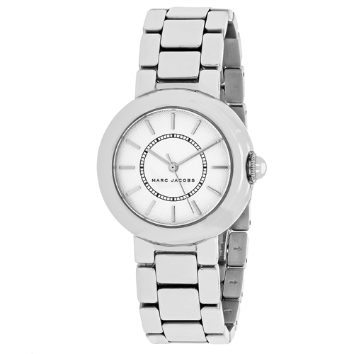 Marc Jacobs Courtney Mj3464 Women's Watch